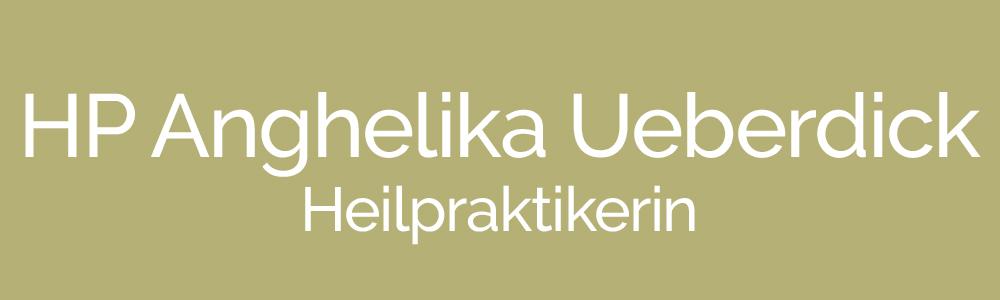 Anghelika1