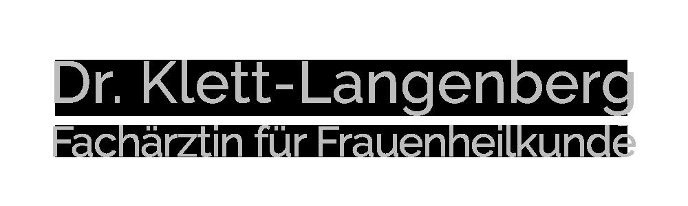 Langenberg2