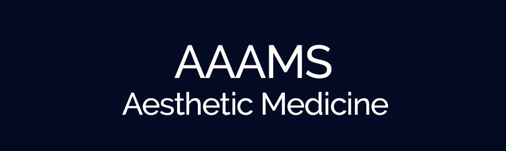 aaams1