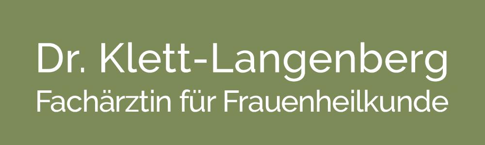 langenberg1